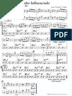 Mambo-influenciado-pdf.pdf