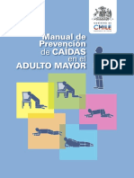 manual prevencion caidas am.pdf