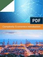 Economics Book.pdf