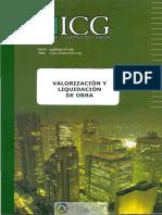 Valorizacion-y-Liquidacion-Obras - ICG.pdf