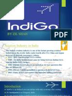 indigo-151028173750-lva1-app6891