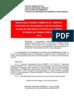 WEG Guia de Especificacao de Motores Eletricos 50032749 Manual Portugues Br