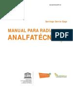 187586ssonido.pdf