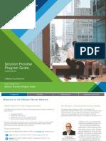 UPDATE VMware Solution Provider Program Guide en (1)[1]