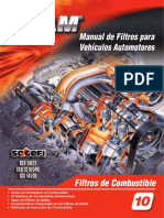 Manual 10 Fram