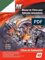 Manual 9 Fram
