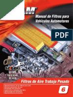 Electrical Handbook