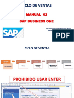 Manual 6 de Ventas 02 SAP