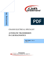 AUTOMATIC TRANSMISSION IN-CAR DIAGNOSTICS.pdf