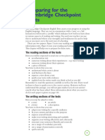 CamChk-Eng3-preparingfortheTests.pdf