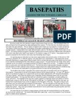 mlct newsletter vol 8