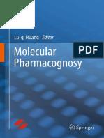 Farmacognosia Molecular, Lu-qi Huang.pdf