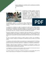 PrensaEmergente.pdf