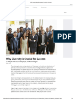 SPE News _ Why Diversity is Crucial for Success