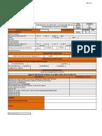 Formato Inscripción Proveedores Persona Natural (1)