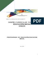 DISENO_PROF._EDUC_INICIAL..pdf