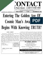122998.pdf