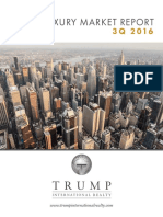 TIR Luxury Report 3 Q - 2016 Full