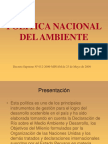 politicaambiental-121125204515-phpapp02.ppt
