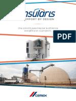 Brochure Insularis