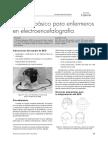 ED-094-07.pdf