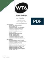 Singles_Numeric.pdf