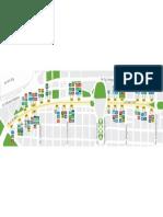 mapa_de_paradas_metrobus_del_bajo.pdf