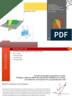 Algebra2-4.pdf