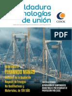 RevistaCesol_151_2017_web.pdf