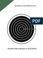 1000 MiniPalma.pdf
