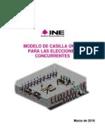 modelo casilla unica.pdf