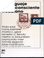 Néstor Braunstein - El lenguaje y el inconsciente freudiano.pdf