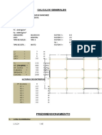 Edificio-8-Pisos-Analisis-Dinamico-y-Estatico.xlsx