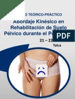 2.- INFORMACIÓN CURSO SUELO PÉLVICO.pdf