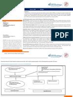 HAM_Methodology_Roads.pdf