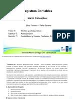 Sanchez_Pastor.pdf