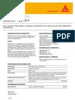 Sikaflex 11 FC+.pdf