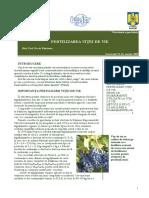 130333499-01-Fertilizarea-Vitei-de-Vie.pdf