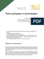 pb2002-c3-p37.pdf