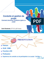 conduiteetgestiondeprojet-slides-fre-120714232653-phpapp02.pptx