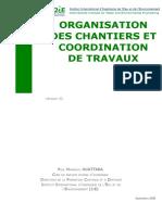 Organisation_des_chantiers.pdf