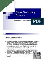 Clase_3_Hilos_y_Roscas (3).pdf