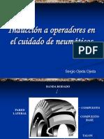 curso-induccion-operadores-cuidado-neumaticos.pdf