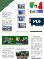 IL GIORNALINO (MES DE OCTUBRE).pdf
