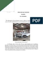 NTSB Branson duck boat accident report