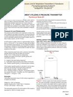 LEVEL MEASUREMENT.pdf