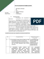 RPP IPA 1.5.rtf