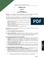 A070.pdf