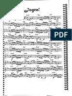 Jogral.pdf