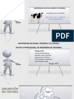CONTRO-DE-INVENTARIO-LA-LECHERA-DISEÑO-DEL-MODELO-ultimo.pptx